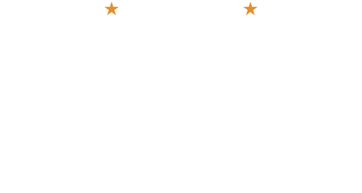 Re-Elect Mike Lee - Proven Leadership for DPS - Durham Public Schools Board of Education, District 1